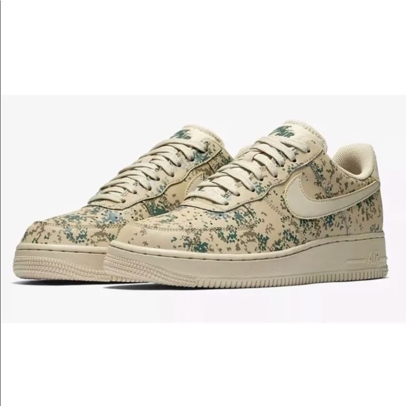 coupon for nike air force 1 low brown gold 3d287 3afed